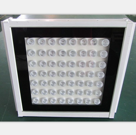 led gas canopy 60w